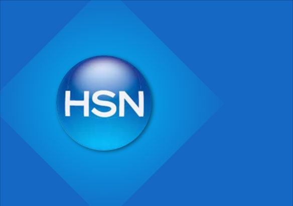 HSN Labor Productivity