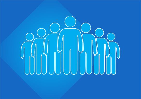 White Paper: Recruiting, Retaining & Rewarding Your Supply Chain Workforce