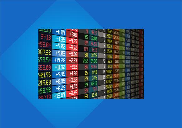 Can Labor Productivity Predict Stock Price? - TZA