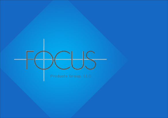Focus Products Group Labor Management Software