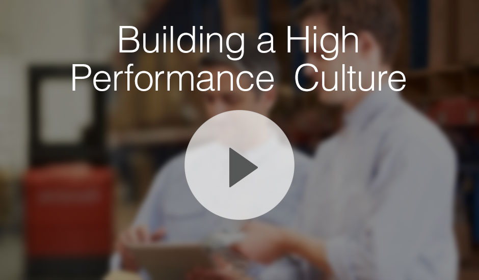 Building-a-High-Performance-Culture-Interview