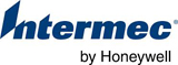 Intermec by Honeywell Logo