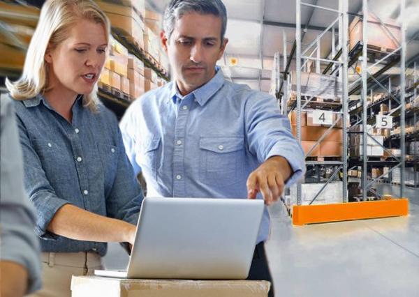 Labor Management Solutions