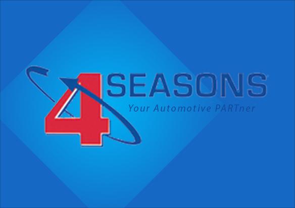 Video: Four Seasons ProTrack Productivity Profile