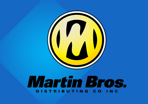 Pro<I>Track</I> Productivity Profile Video: Martin Bros.