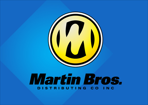 Video: Martin Bros. ProTrack Productivity Profile