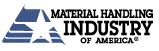 MHIA Logo