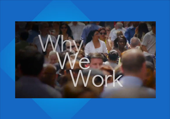 TZA Workforce Management Video
