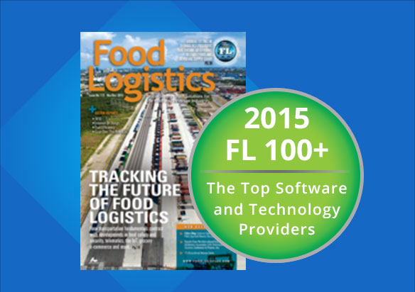 Food Logistics Labor Management