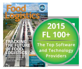 Food Logistics Labor Management