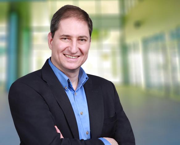 Mike Kaminski