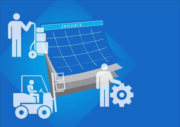 onboarding your supply chain workforce