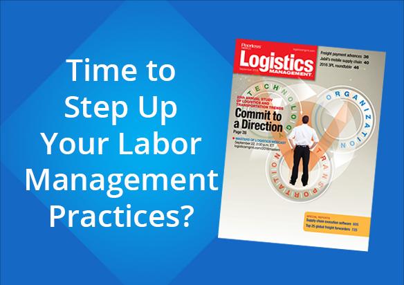 Labor Management Practices