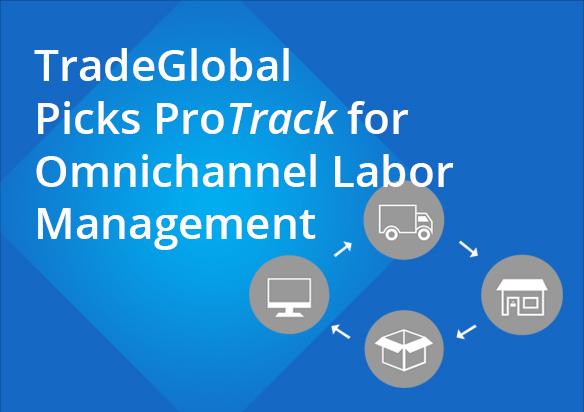 Omnichannel Labor Management