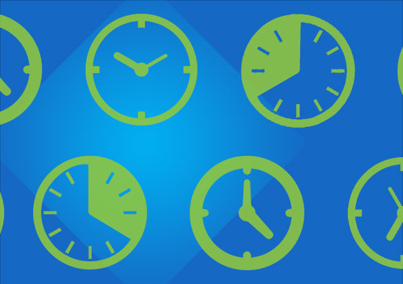 managing overtime essay 8-hour shifts vs 12-hour shifts: which one is better.