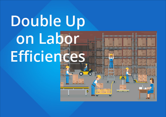 Labor Efficiences