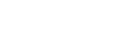 TZA - Labor Management and Supply Chain Solutions