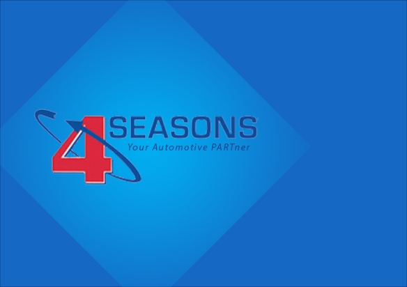 Four Seasons Labor Management Software