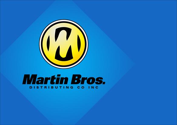 ProTrack Labor Management Solution for Martin Bros