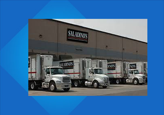 Saladino's Selects ProTrack Workforce Management Software