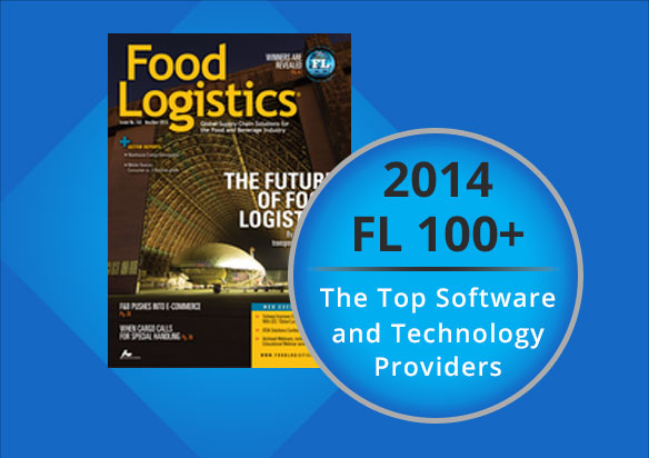 TZA is Top 100 Labor Management Software Provider