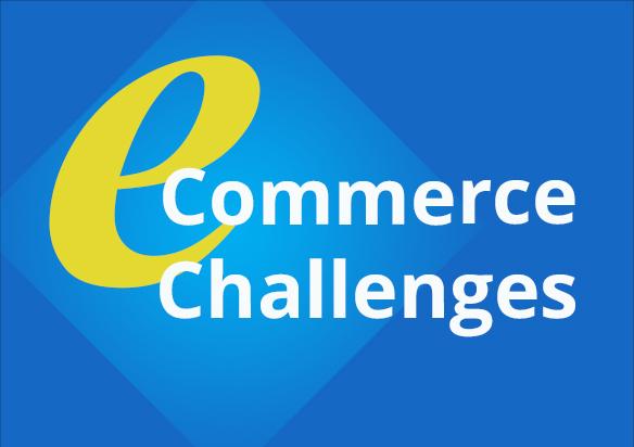 E-Commerce Labor Management