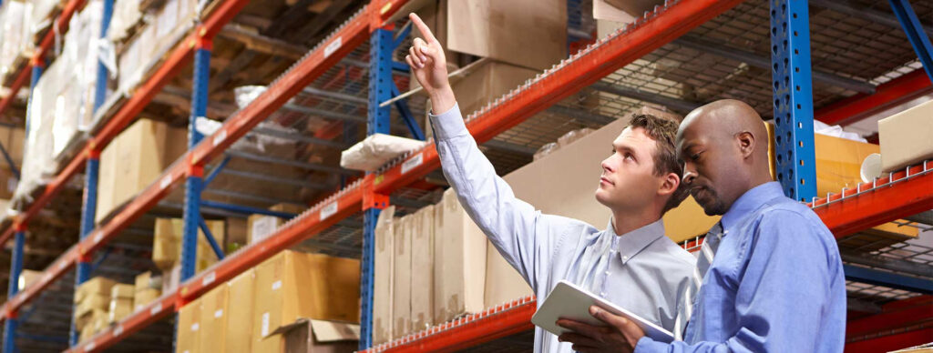 Developing Engineered Labor Standards